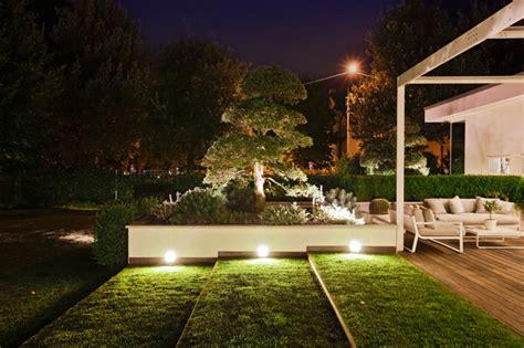 lioncini da giardino led illuminazione vialetti giardino 28 images lade per