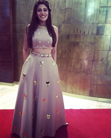 Design Clothes Indian | 626 best images about crop top with indian skirt on