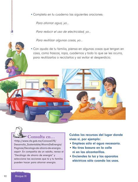 libros gratis de 6to grado ao 2015 2016 libros sep 4 ao ciclo 2015 2016 libro de formacion civica