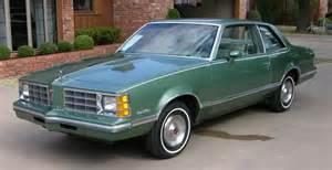 1978 Pontiac Grand Am For Sale Cohort Capsule 1978 Pontiac Grand Am Neither Grand