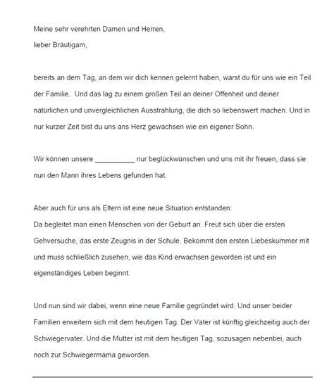 Hochzeit Rede by Hochzeitsrede Brautvater Spricht Jetzt Downloaden