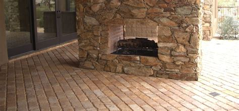 Patio Pavers Ta Patio Pavers Home Design Ideas And Pictures