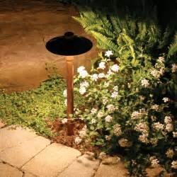 landscaping light fixtures outdoor architectural lighting expert outdoor lighting