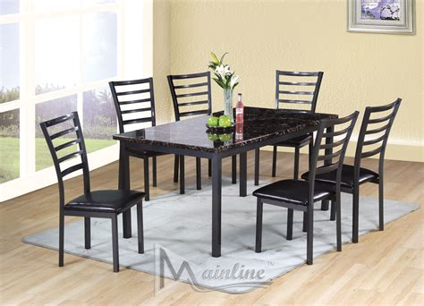 Family Discount Furniture by Dinette Sets Family Discount Furniture Rhode Island