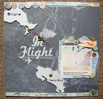 Sprei Home Made Set Bc 160 incredibly cool map layout by danielle1975 craft