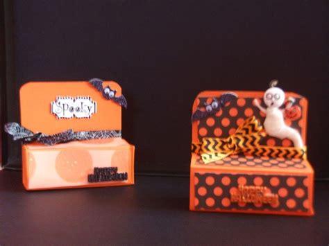 como decorar zapatos para niñas imagenes cajas decorativas para nia caja organizadora