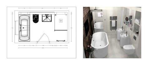 bathroom design cad design service express plumbing supplies
