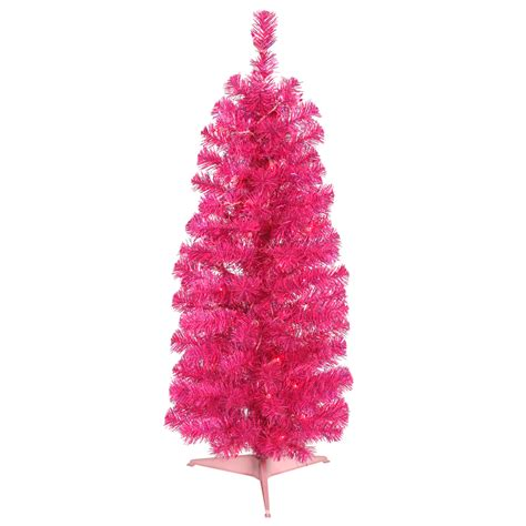 pink tree sale pink tree sale photo album best tree