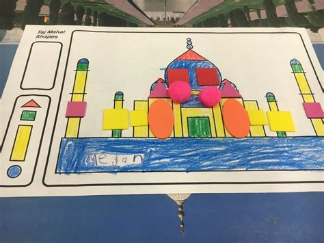 row row your boat craft 19 best row row row your boat song activities images