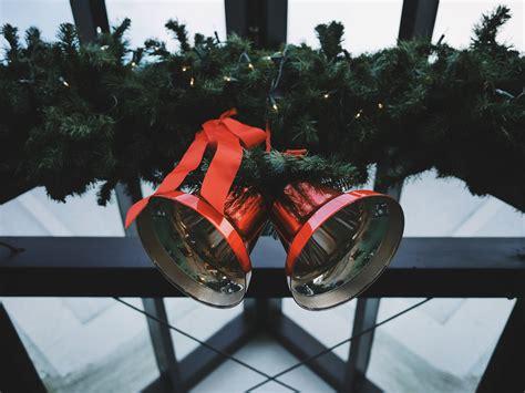 como decorar para navidad una oficina consejos para decorar la oficina en navidad 2017 2018