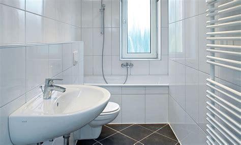 badezimmer fliesen sanierung bad sanierung selbst de