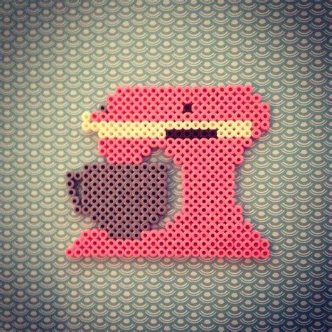 hama pattern ideas 786 best images about perler bead designs on pinterest