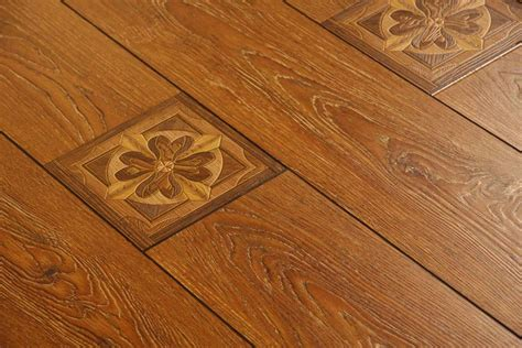 flower design laminates 10 reasons why you should consider laminate flooring for