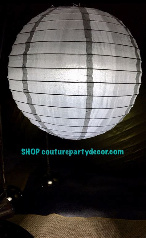 led lantern lights with remote remote controlled led lights for paper lanterns