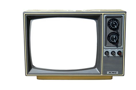 tv set png old television png www imgkid com the image kid has it