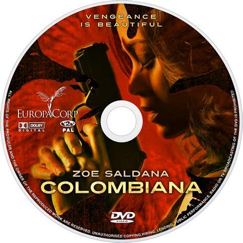 film semi colombia colombiana movie fanart fanart tv