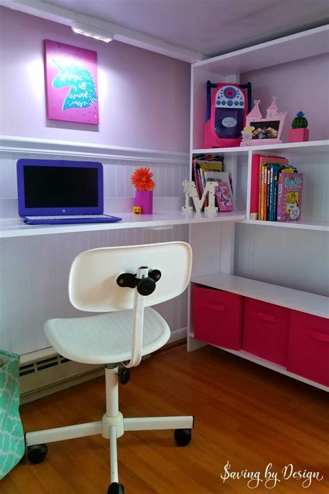 diy loft bed how to build a loft bed with desk and storage
