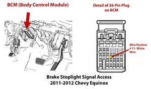 chevy 2500hd trailer wiring diagram get free image about wiring diagram