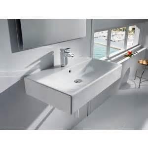 lavabo a fixer mur comparer les prix sur choozen fr