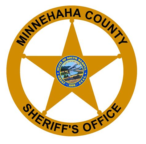 Minnehaha County Sheriff S Office by Minnehaha County South Dakota Official Website Sheriff