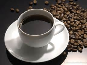 Coffee Cup by Coffee Drinking May Delay Onset Of Alzheimer S Study