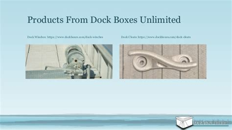 what is recommended when docking your boat docking 101 how to dock a boat tips and dock