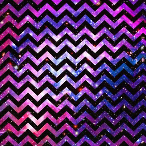 Galaxy Zig Zag Wallpaper | galaxy zig zag wallpapers pinterest galaxy print