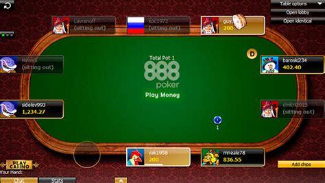 poker games  poker   bonus