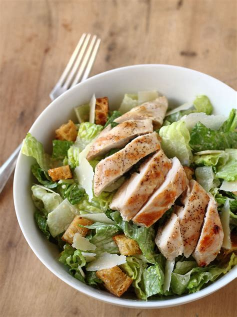 dressing beautifully for dinner grilled chicken caesar salad recipes noshon it