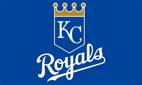 Kansas City Royals Giveaways - page not found wibw news now