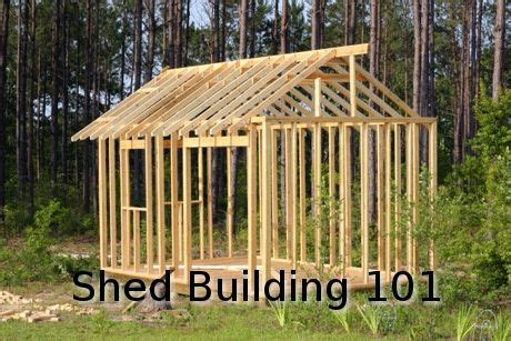 cheap build your own shed find build your own shed deals tifany blog download how to build your own shed for cheap