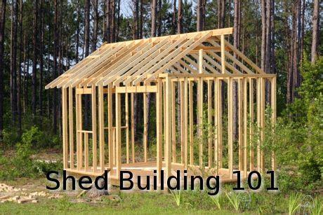 build   barn joy studio design gallery  design