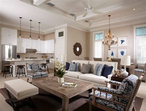 decorating on houzz tips from the experts