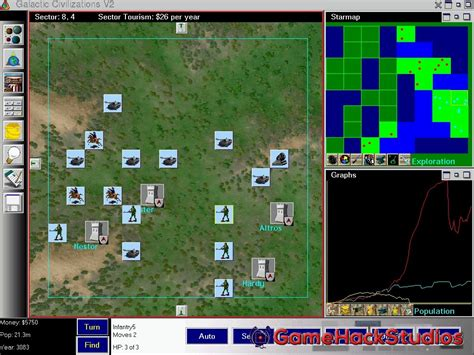 free software download full version for pc crack civilization 2 free download full version pc crack 1992