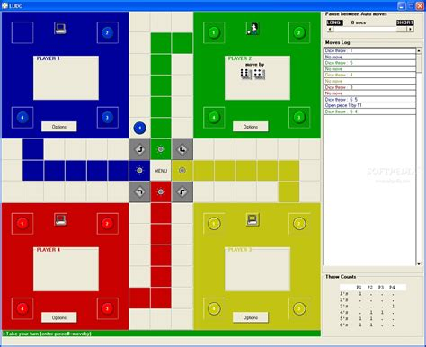 wallpaper game ludo free download pictures of ludo game auto design tech