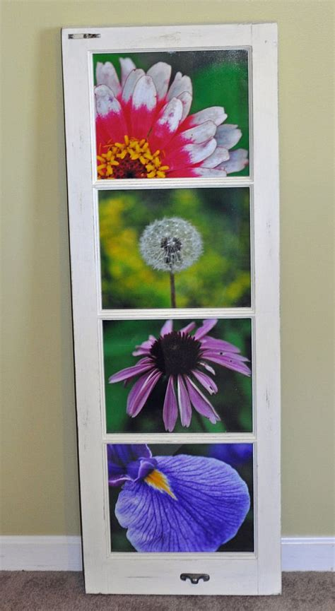 upcycled picture frame ideas diy upcycled windows frames architecture designs