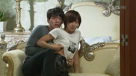 Secret Garden Korean Drama Episodes - secret garden episode 6 187 dramabeans korean drama recaps