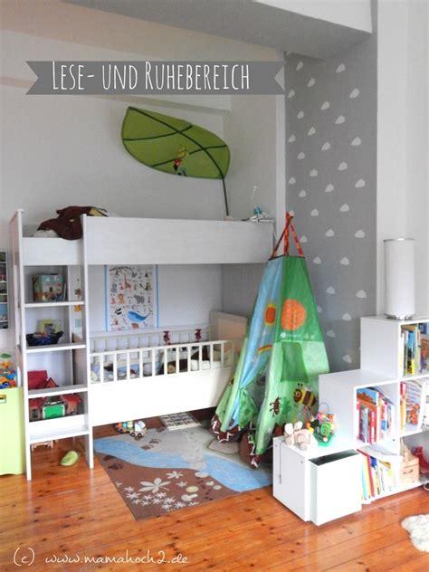 kleinkind badezimmer ideen 17 kuschelecke kinderzimmer kleinkinder bilder