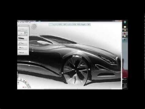 tutorial menggunakan autodesk sketchbook 1000 images about autodesk sketchbook pro tutorials on