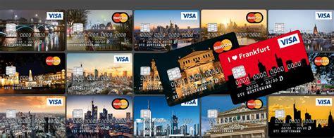 kreditkarte mit eigenem bild ihre kreditkarte mit wunsch motiv