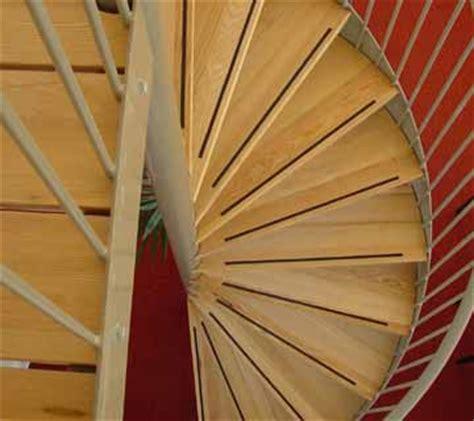 spiltrap dwg download zoeksnoek spiltrappen hoograven trappenfabriek b v