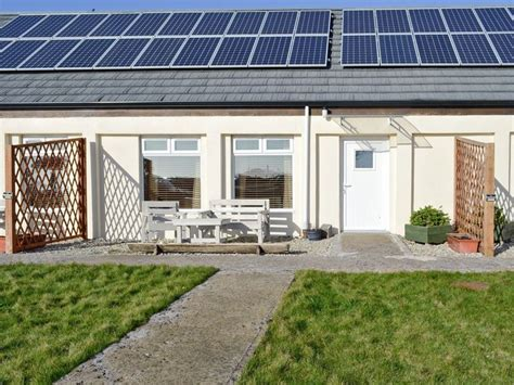 Cottages Islay Friendly pet friendly cottages sleeping 2 in argyll and bute