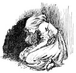 file 186 illustration fairy tales andersen stratton png wikimedia commons