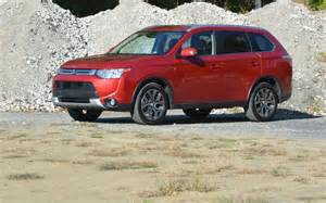 2015 Mitsubishi Outlander Price 2015 Mitsubishi Outlander Es 2wd Price Engine