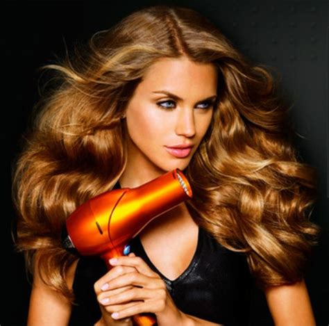 Conair Hair Dryer Commercial infiniti pro by conair dryer review