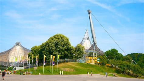 hotel hauser tourist class munich olympic stadium in munich expedia