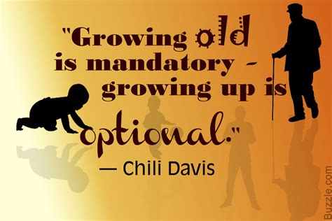 grown up film quotes growing up quotes that will bring out the child in you