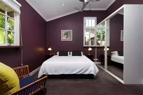 type of paint for bedroom wall what kind of color do you love for your bedroom quora