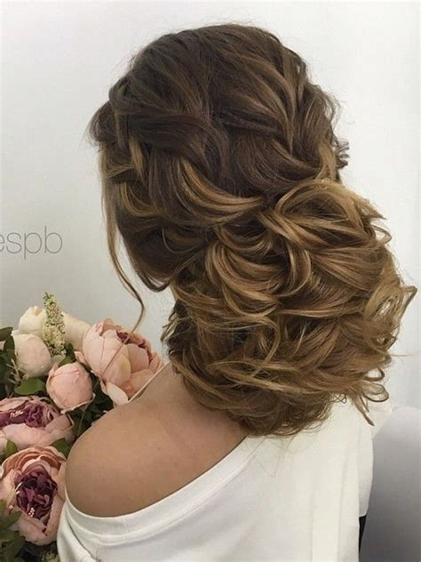 1000 ideas about updo hairstyle on hairstyles braids and medium hair