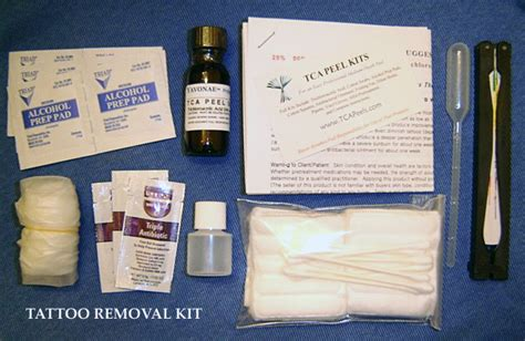 all inclusive removal kit 10 kit includes